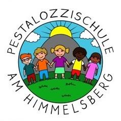 Foerderverein Pestalozzischule Zweibruecken